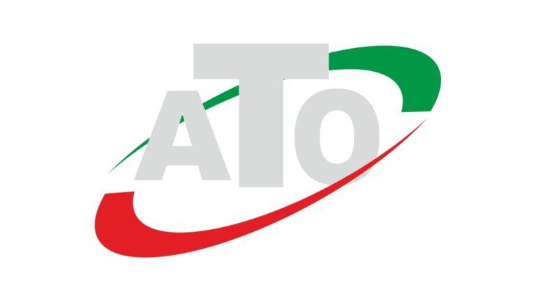 ato-global