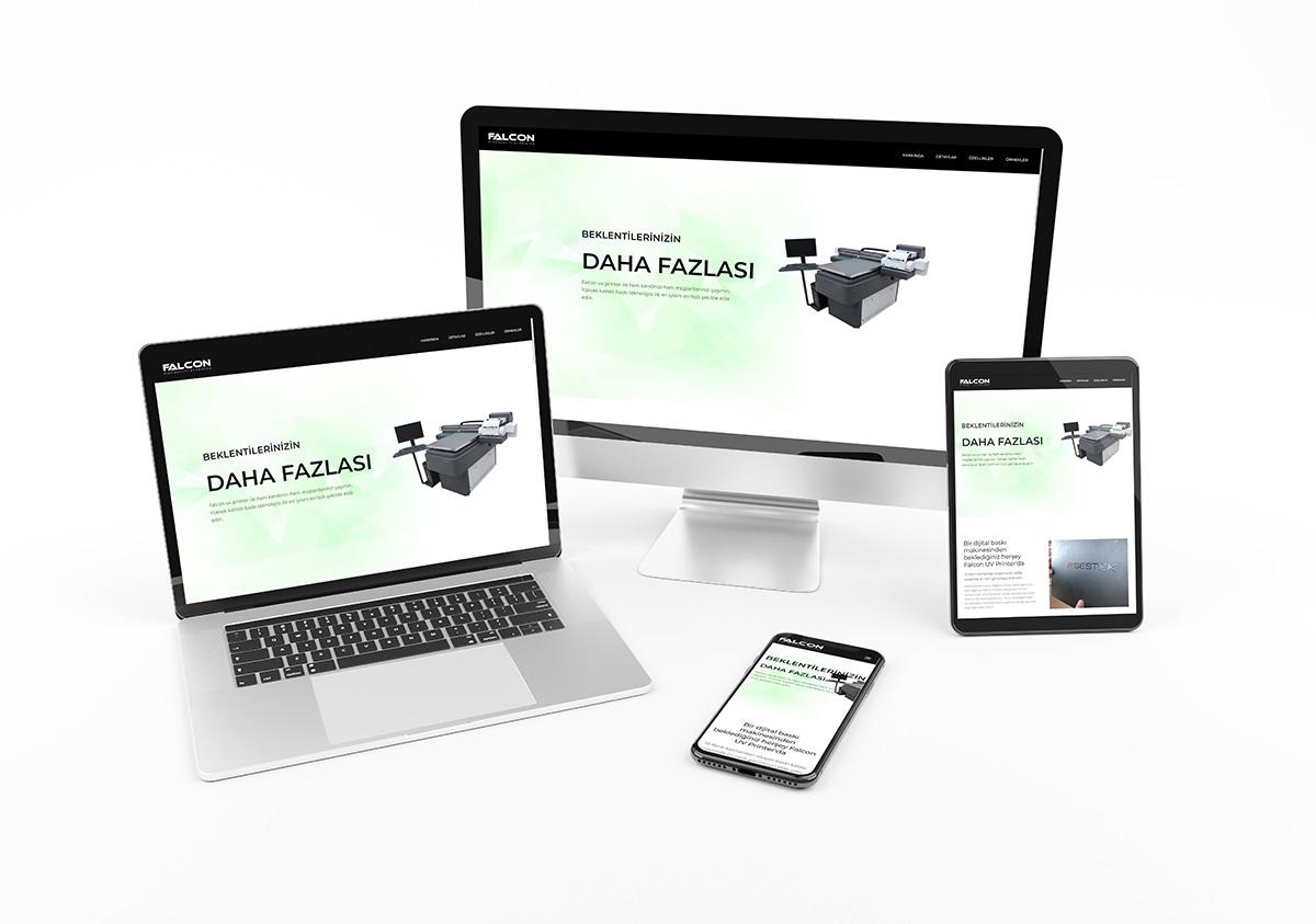 Profesyonel web tasarımcı, ataşehir web tasarımcı, web tasarım, içerenköy web tasarımcı, kadıköy web tasarımcı, bostancı web tasarımcı, bakkalköy web tasarımcı, ferhatpaşa web tasarımcı