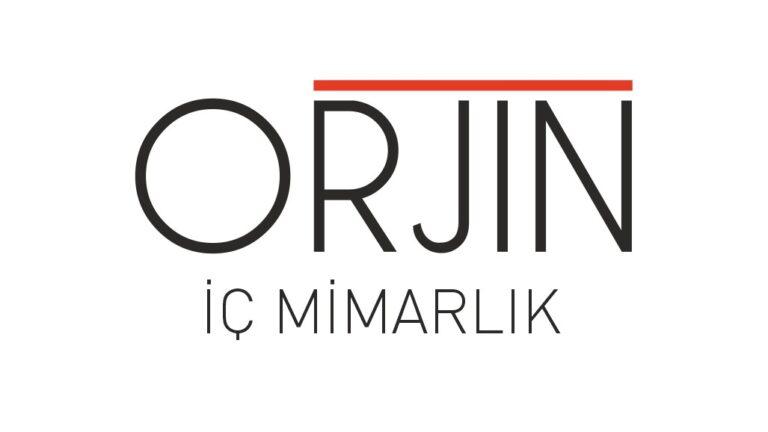 orjin