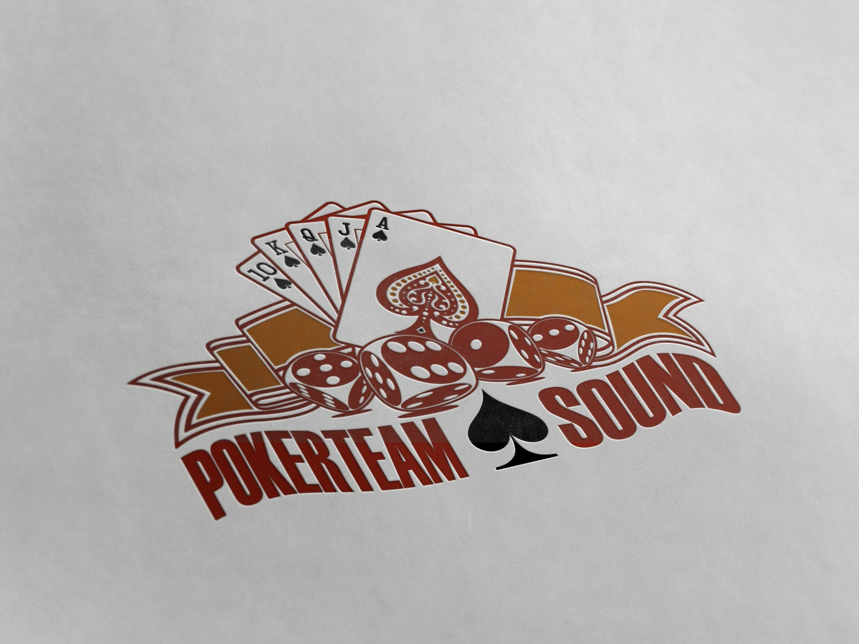 Kurumsal Logo