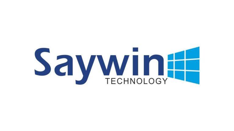 saywin.jpg