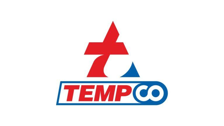 tempco