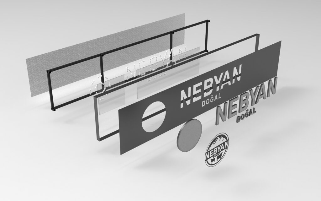 3d Modelleme, ataşehir 3d modelleme, kadıköy 3d modelleme, içerenköy 3d modelleme, kozyatağı 3d modelleme, bostancı 3d modelleme, bakkalköy 3d modelleme, yedpa 3d modelleme, ferhatpaşa 3d modelleme