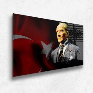 Ataşehir UV Dijital Baskı