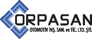 logo-orp