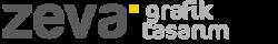 logo-5-1.png