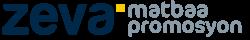 zeva-matbaa-promosyon
